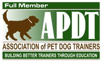 Dog Training School Plymouth MI - Trust & Obey Pawsitive Dog Training LLC - adpt
