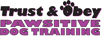 Trust Obey Pawsitive Dog Training 2021